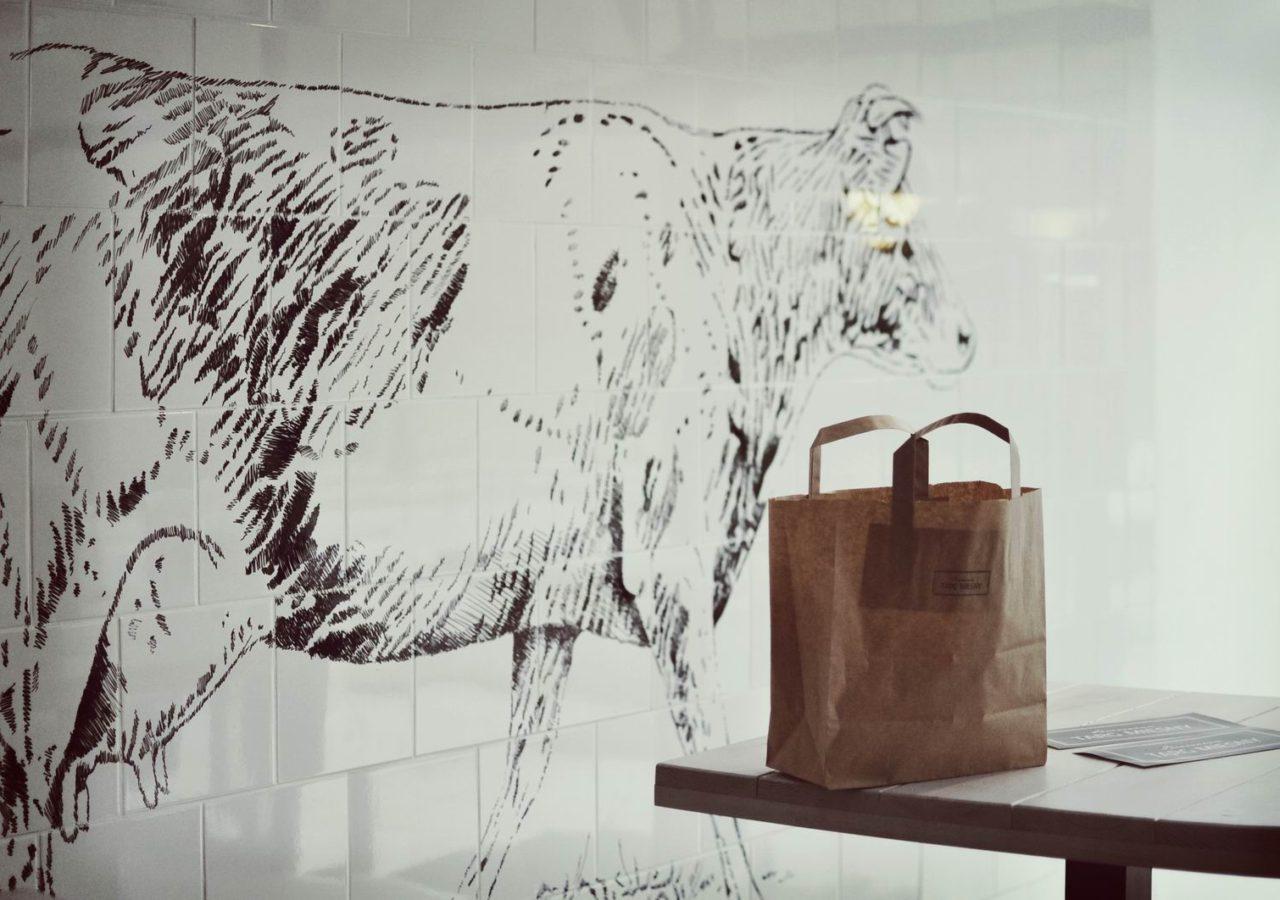 koncept sklepow Targ Mięsny