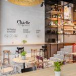projekty restauracji foodcourt